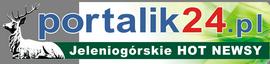 PORTALIK24.PL