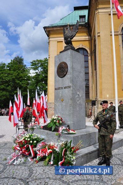 dzien wojska polskiego 164