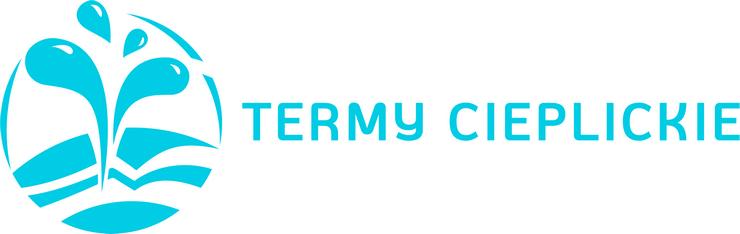 termy logo poziome