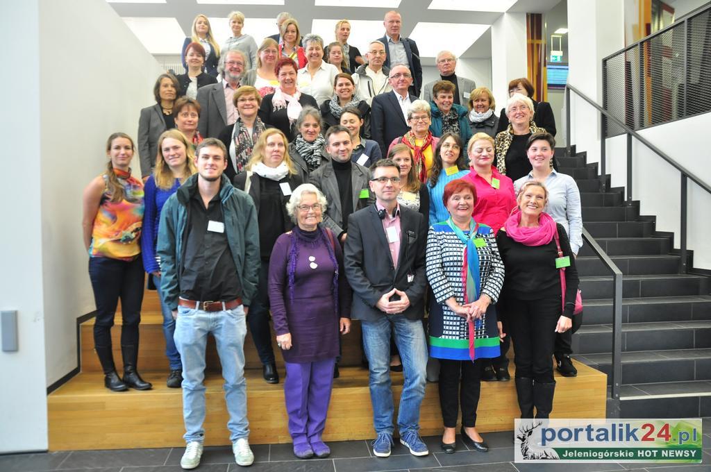 Emigracja jako szansa? 24. Międzynarodowa Konferencja w Saksonii