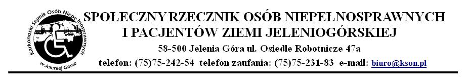 2017-02-08 16 53 07-cukrzyca 08 02 2017 Rzecznik Praw Obywatelskich.doc Tylko do odczytu Tryb zgo
