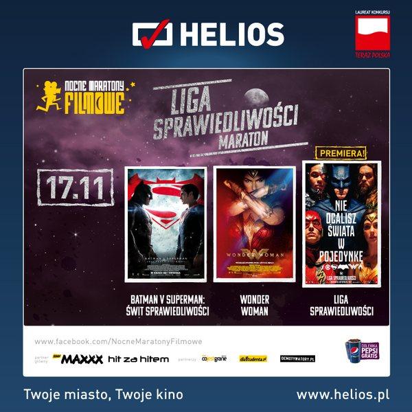 IP Helios NMF LS