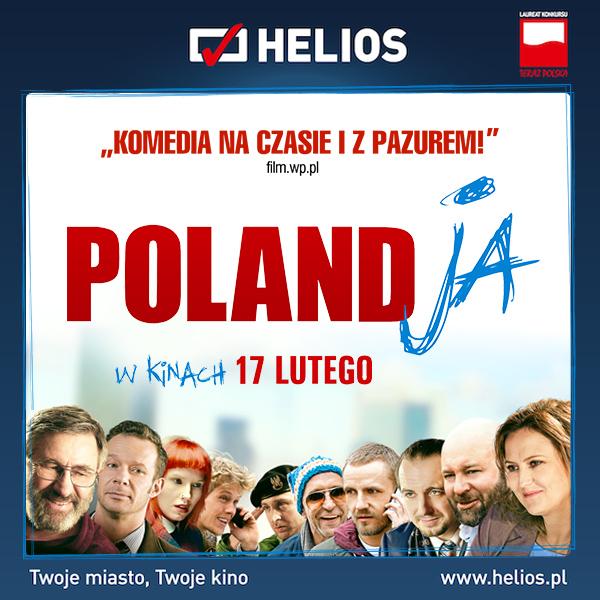 PolandJa 600x600px