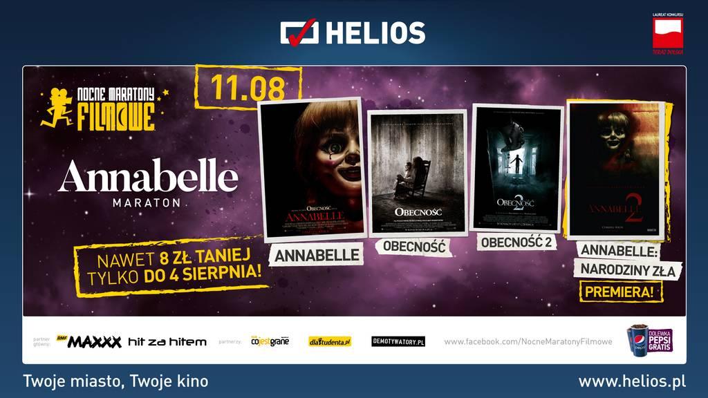 helios nmf annabelle 1920x1080px promo