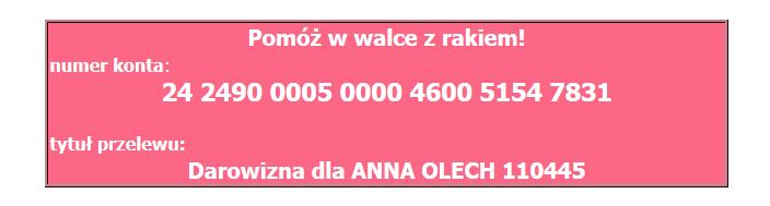 2017-02-08 16 38 59-Lwówecki.info