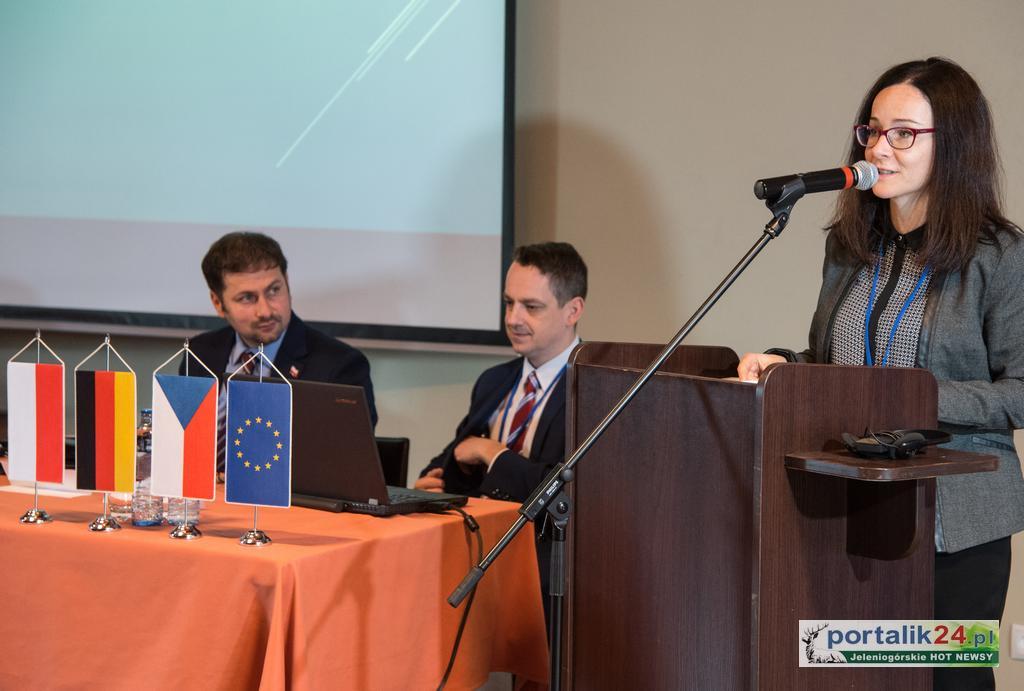 Spotkanie prokuratorów z Polski , Czech i Niemiec…