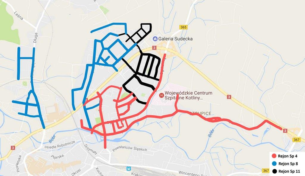 mapa nowe rejony-1