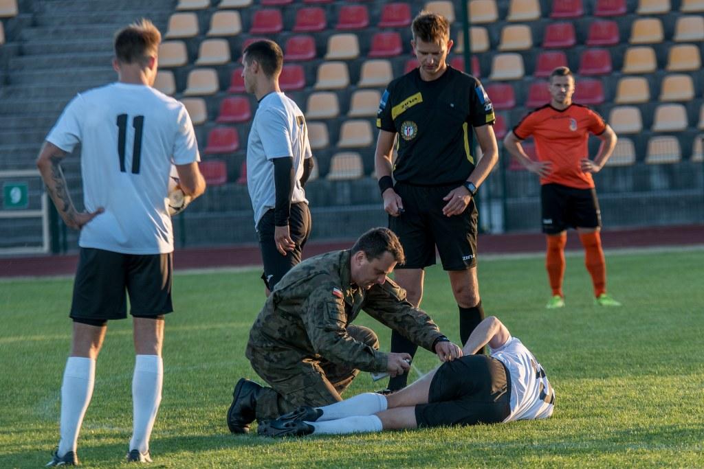 2018-06-22-por Krzysztof Gonera-Mistrzostwa pilka final-041