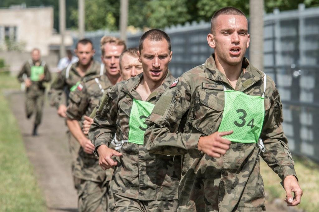 2018-06-29-por Krzysztof Gonera-Spartakiada wojskowa-012