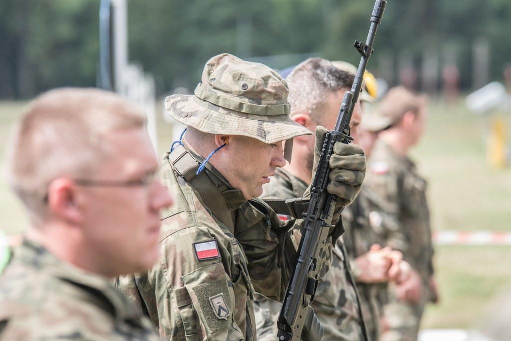 2018-06-29-por Krzysztof Gonera-Spartakiada wojskowa-047