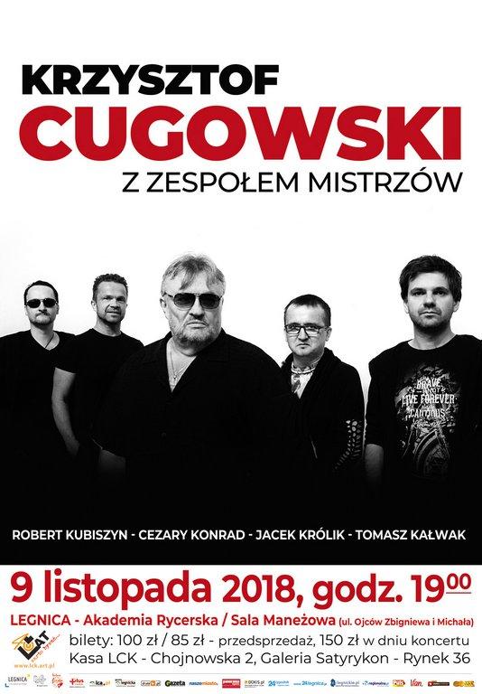 Cugowski