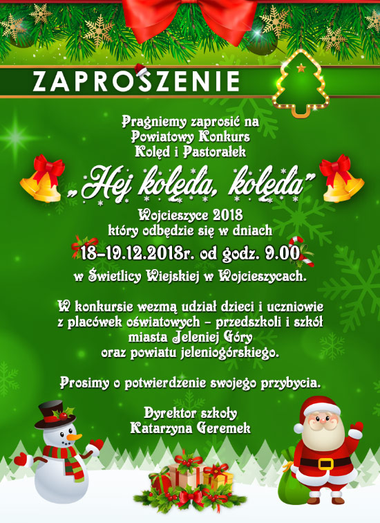 powiatowy-konkurs-koled-20181