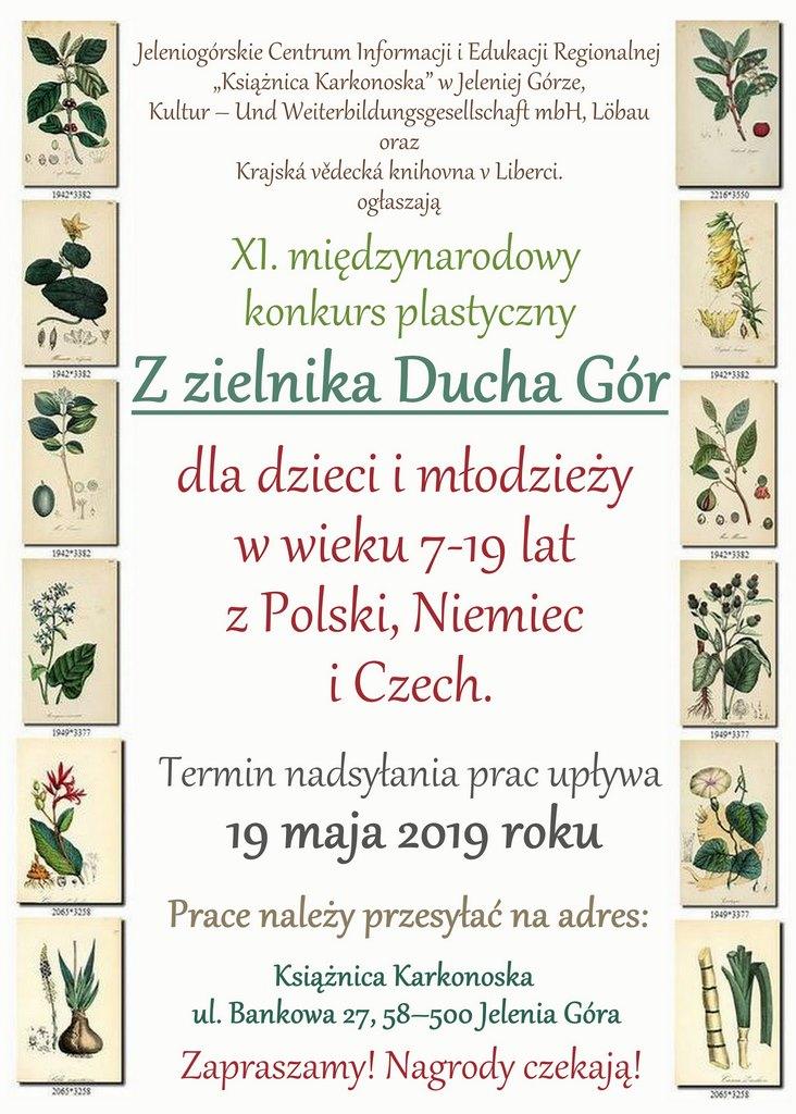 plakat2a