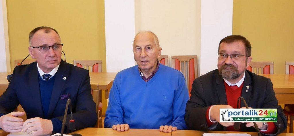 Od dziś do 18 lutego br. można zgłaszać kandydatów do Jeleniogórskiej Rady Seniorów