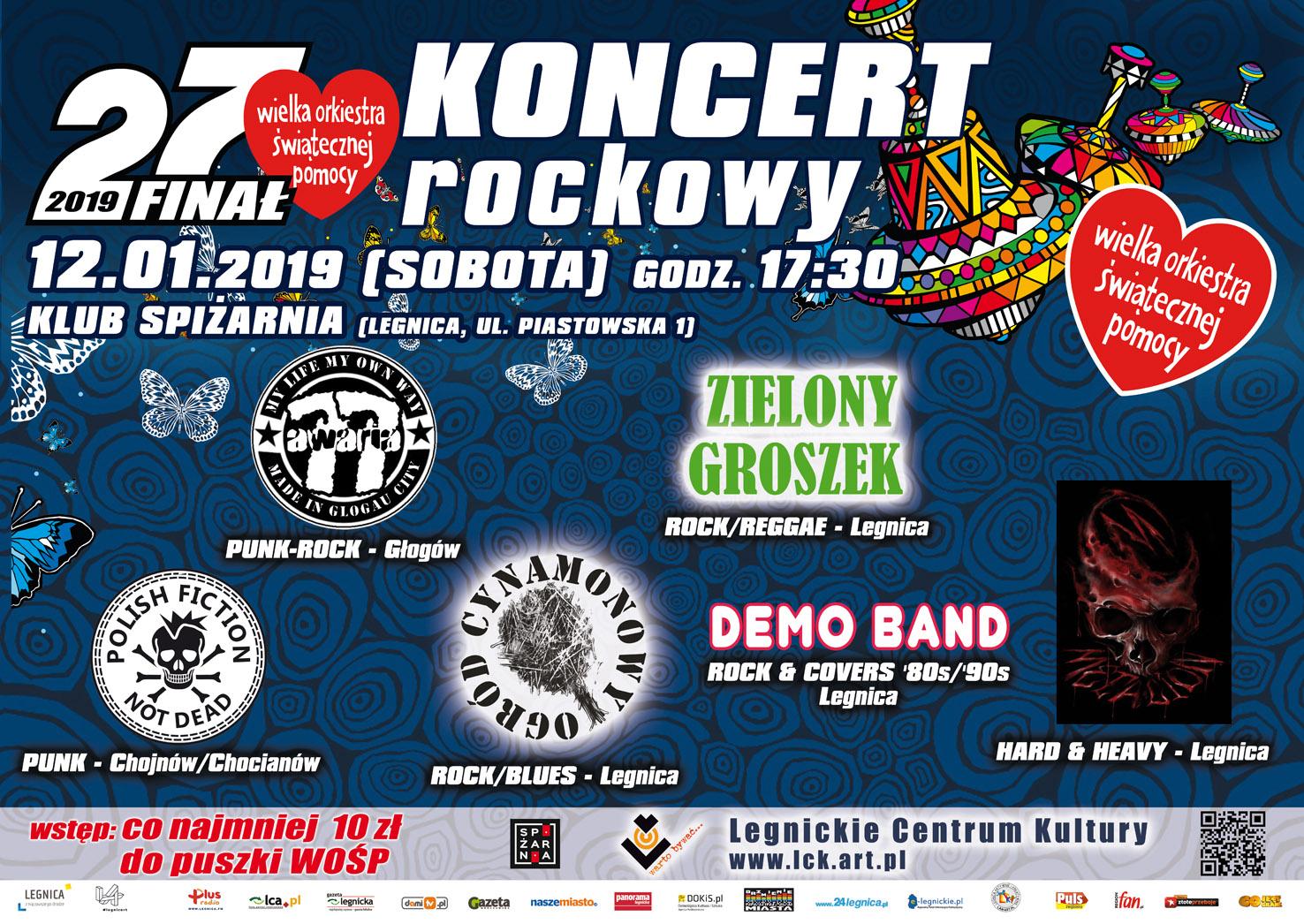WOSP-koncert-rockowy
