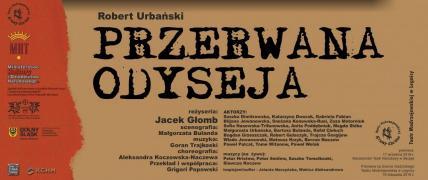 PRZERWANA-ODYSEJA-plakat