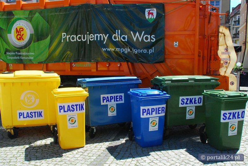 odpady 001