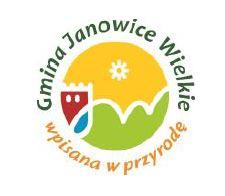 gminajanowice