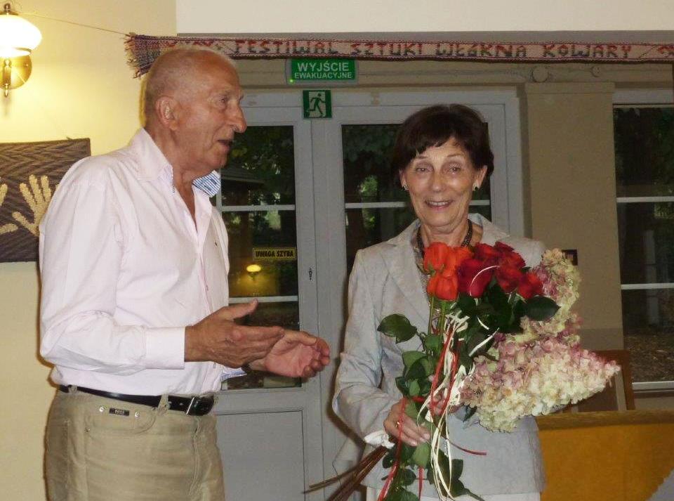 Foto p. Ewa Czyszczoń 14