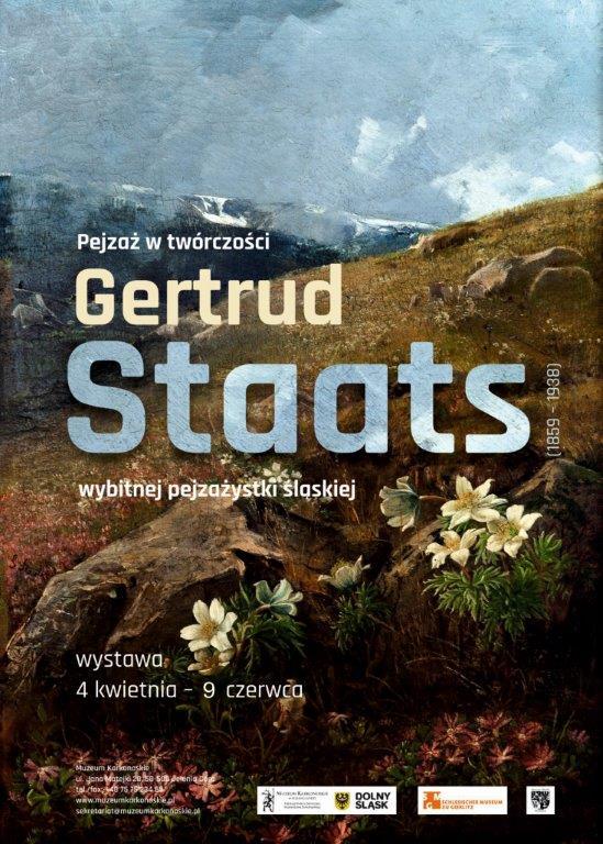 plakat poprawiony Gertrud
