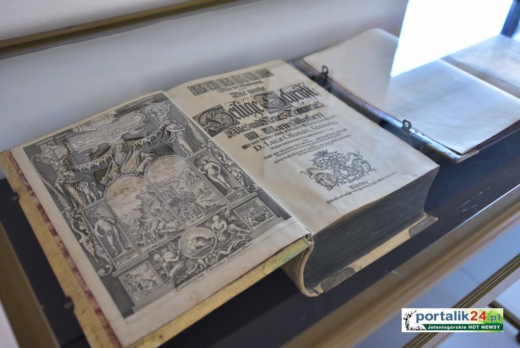 Kolejnych 10 obiektów trafiło do Pracowni Konserwacji Dzieł Sztuki