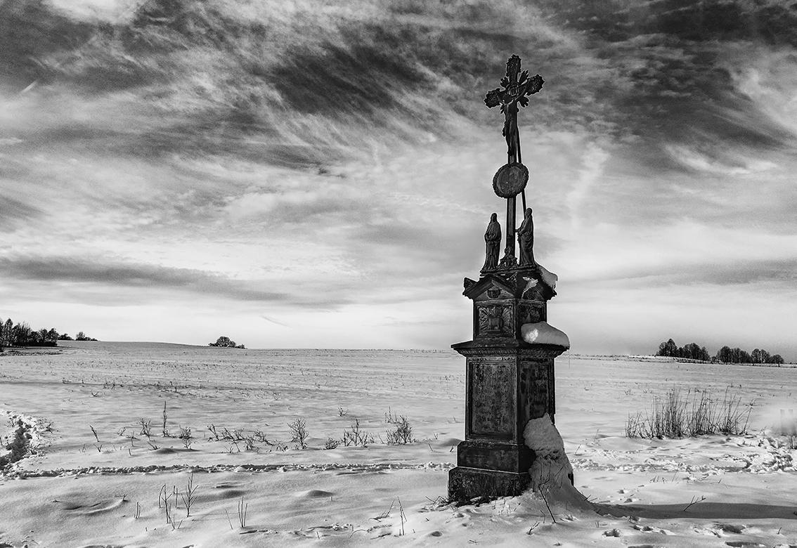 Strefa Fotografii i Muzeum Karkonoskie w Jeleniej Górze zapraszają na wernisaż