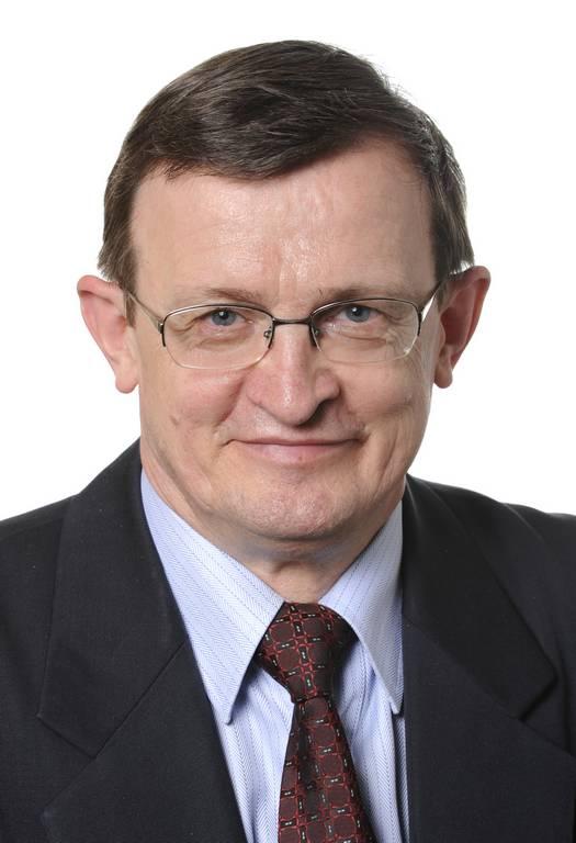 Wizyta posła Tadeusza Cymańskiego w Jeleniej Górze