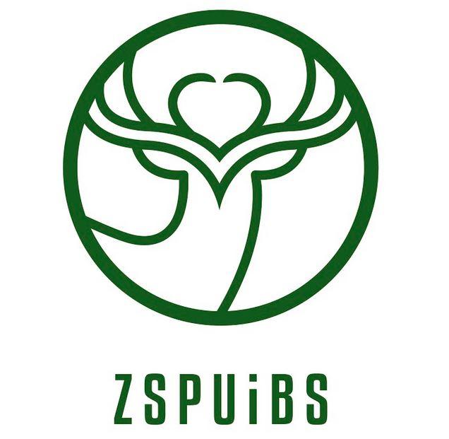 nowe logo zspuibs